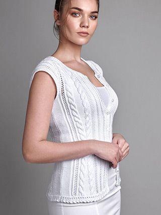 Kim Hargreaves Calm Knitting Patterns Rowan English Yarns Online