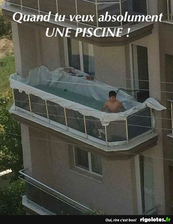Une Piscine Funny Pinterest Humor Memes And Mr Bean