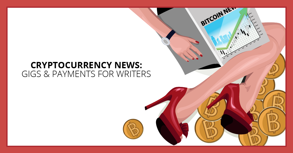 digital currency blog