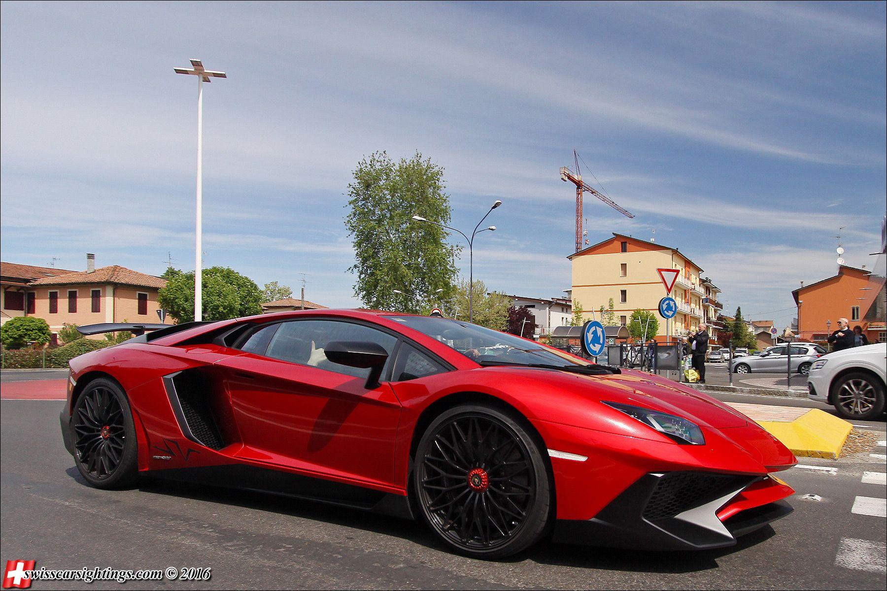 31366887e0a8a2f8a3b9aca9736f9c0f Breathtaking Price Of Lamborghini Huracán Lp 610 4 Cars Trend