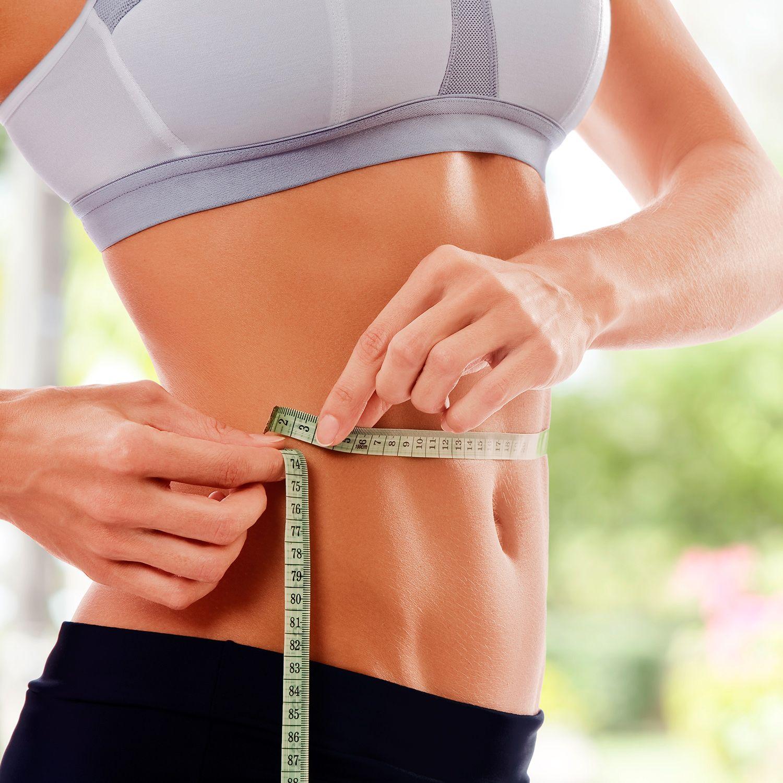Diet plan fatty liver patients image 7