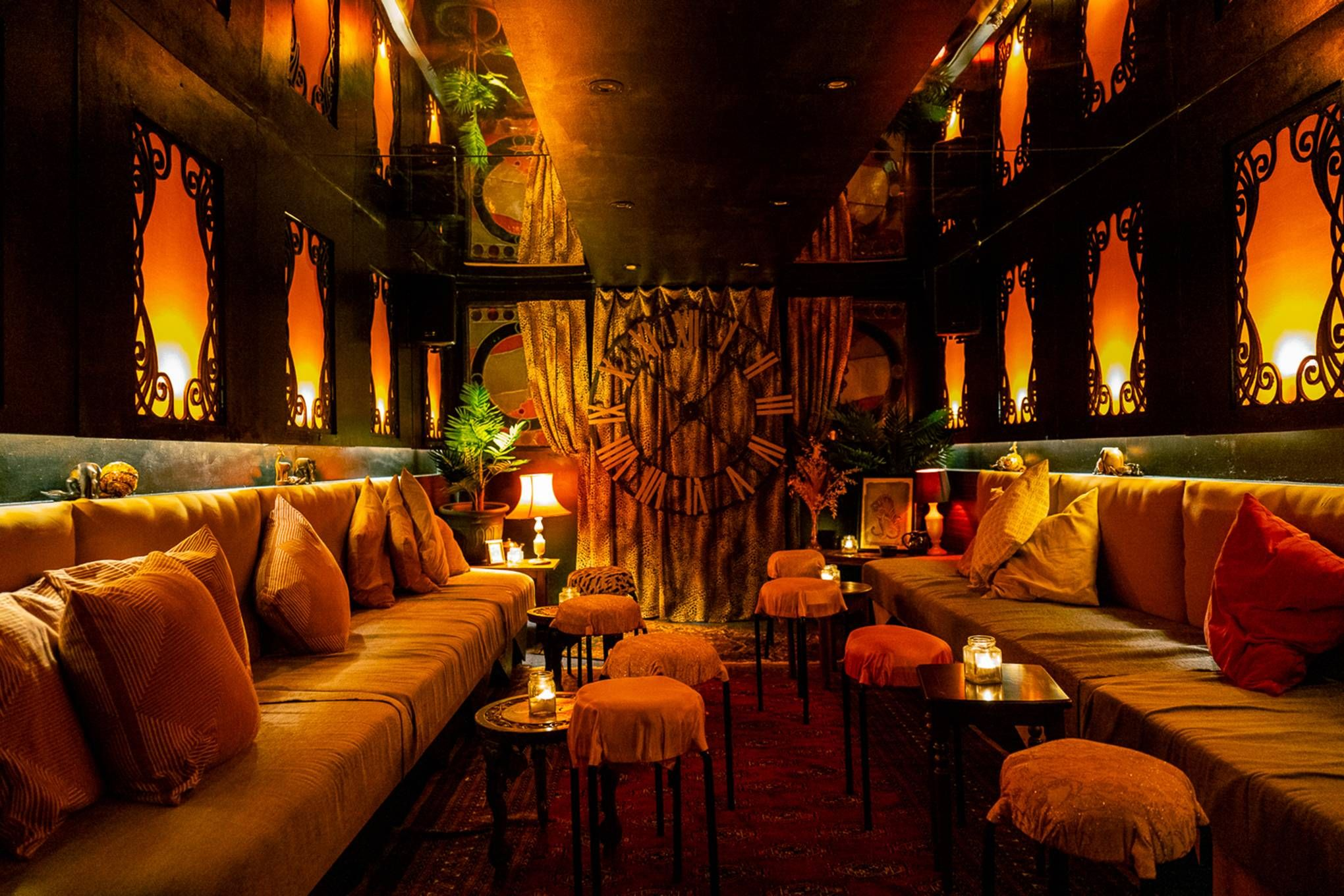 The best bars in London right now in 2020 | London bars ...