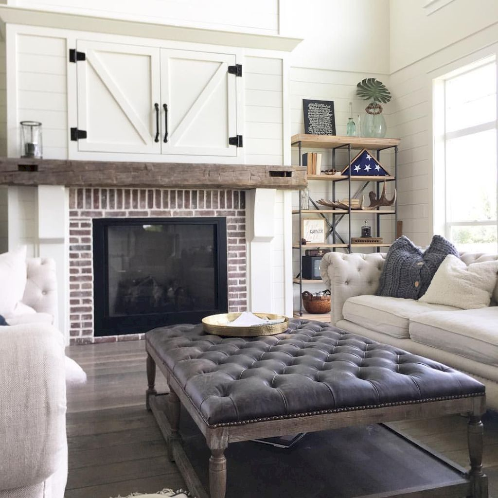 22 Cozy Fireplace Décor Ideas For Your Wedding Day forecast