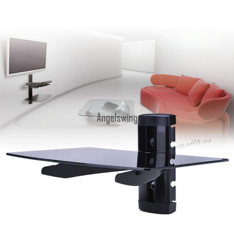 die besten 25 fernseher wandhalterung ideen auf pinterest wandhalterung tv st nder. Black Bedroom Furniture Sets. Home Design Ideas