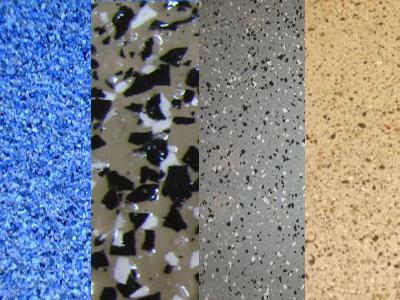 Diy garage floor coatings do it yourself lower basement remodel diy garage floor coatings do it yourself solutioingenieria Gallery
