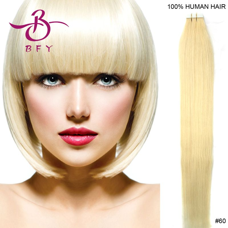 Skin Weft Hair Extensions Cheap Tape Hair 202426 Tape In Human