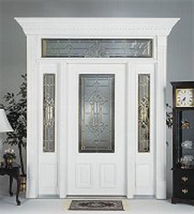 White Entry Doors milwaukeewindowinstallation entry security doors milwaukee   entry