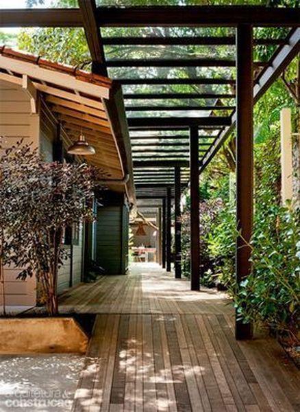 20 kleine Garten Landschaftsbau Ideen #gartenlandschaftsbau