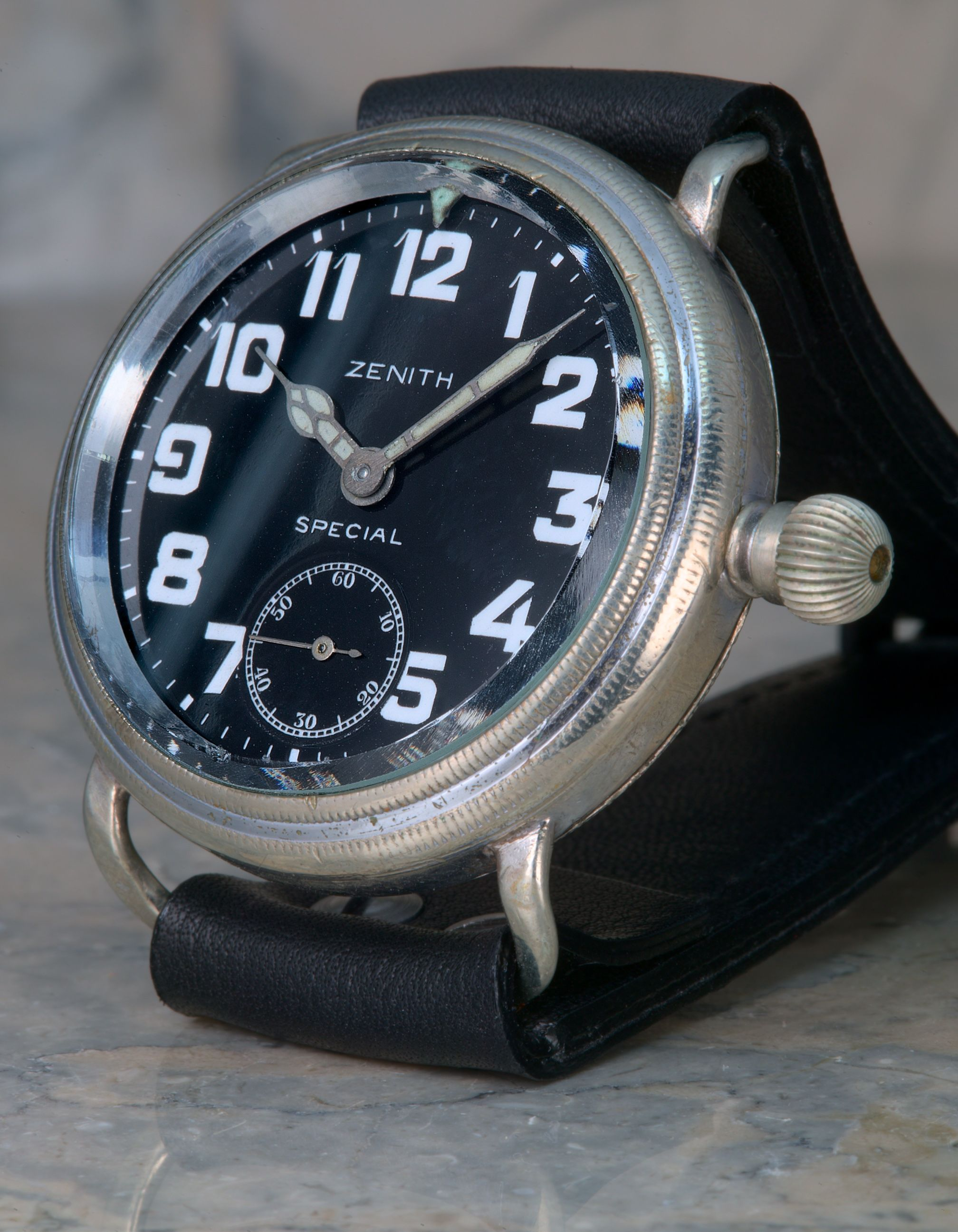 military product collector vintage the watch smiths watches