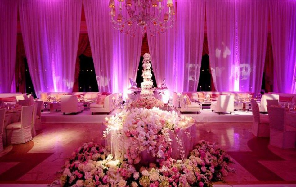 Receptions Lounge with Me Weddings n Things Pinterest