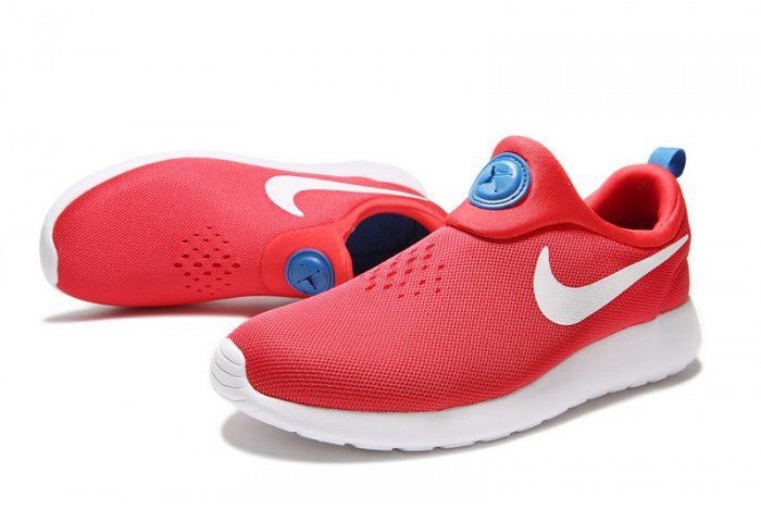 Buy 2015 Nike Roshe Run World Cup Germany Retro Womens Couples Red White  from Reliable 2015 Nike Roshe Run World Cup Germany Retro Womens Couples  Red White ...