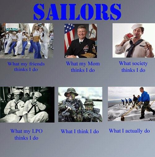Too Funny P Navy Jokes Navy Humor Military Humor