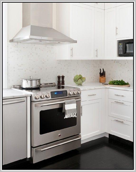 Kitchenaid 36 Gas Range 573×723 Pixels