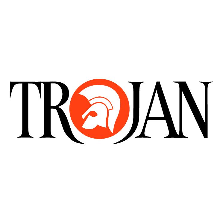685f5489 trojan records symbol stencil - Google Search Record Label Logo, Music  Tattoo Designs, Ska