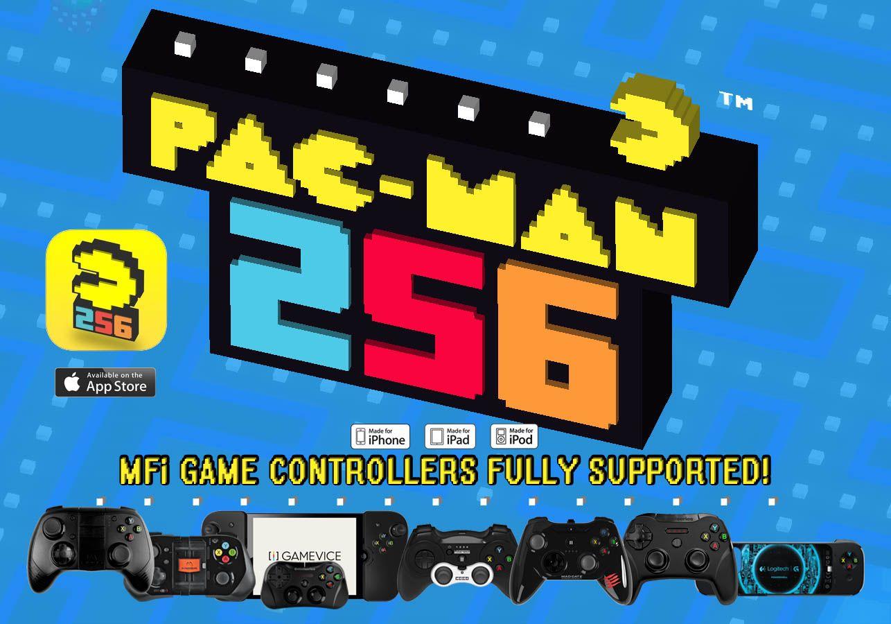 pac chomp game free download