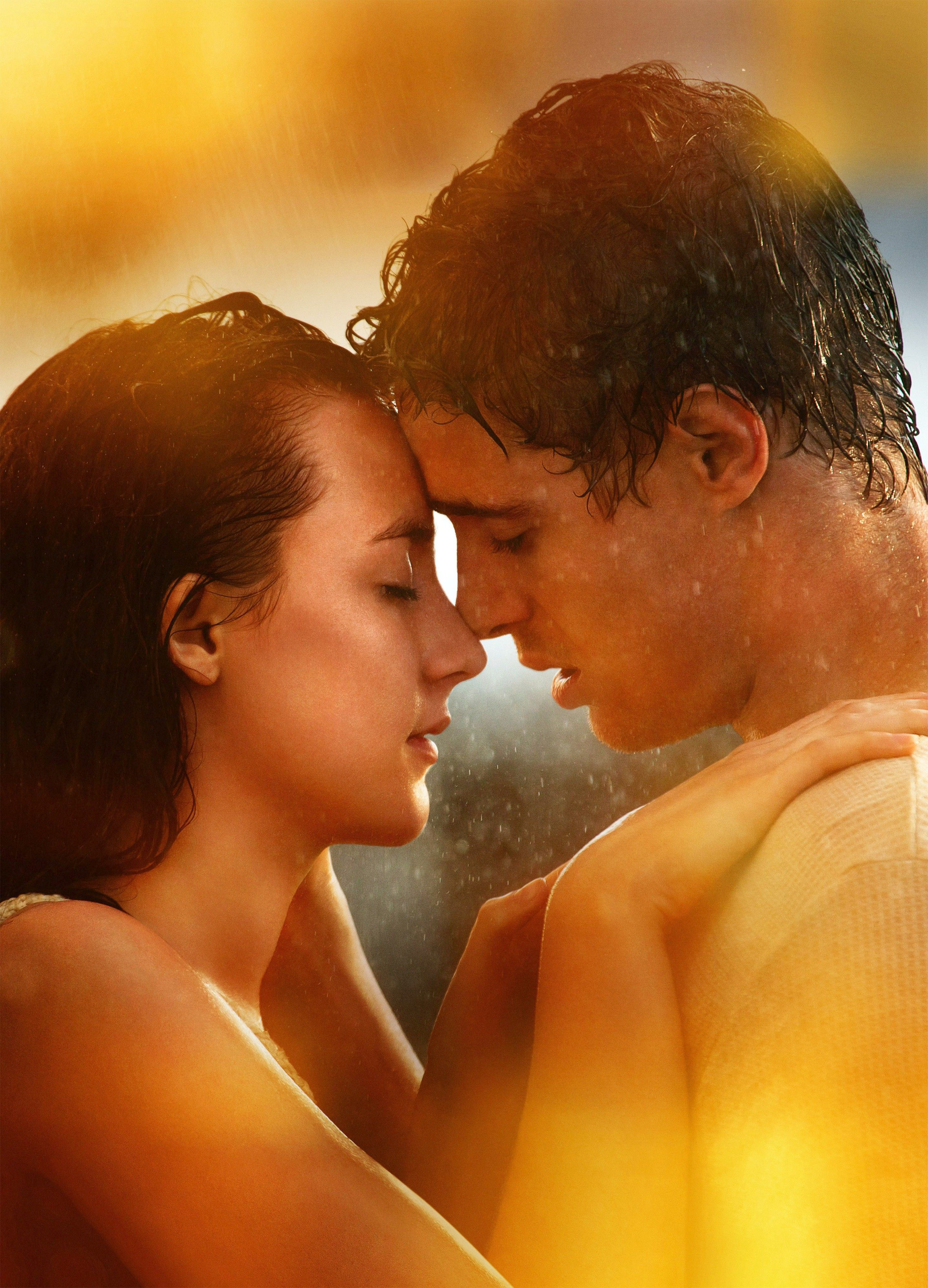 Pin by Veronika Hladová on The Host Full movies online