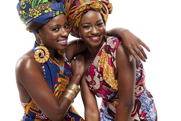 Malian Woman Dating Site