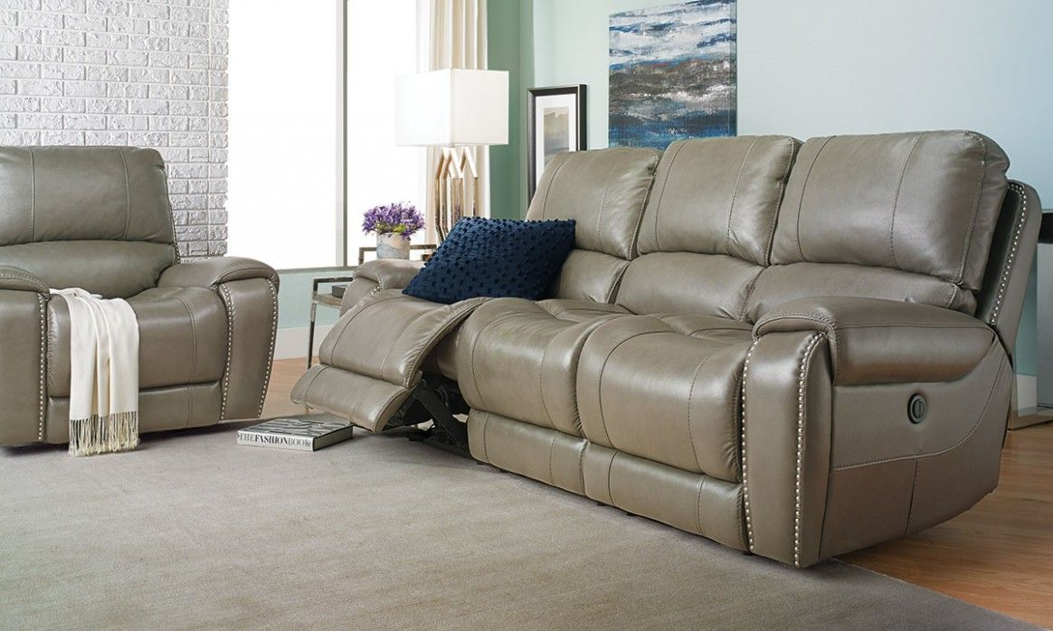 Five Simple But Sofa Sofa Sectional Sofa With Recliner Sofa Pictures #pasadena #tan #living #room #sectional