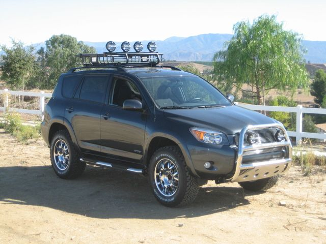 Lift Kit Gen3 Rav4 Pinterest Lift Kits Rav4 And Toyota