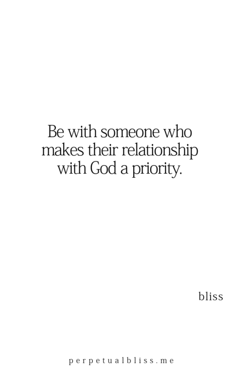Pin By Amber Walker On Amor Godly Relationship Quotes Christian Relationship Quotes Boyfriend Quotes Relationships