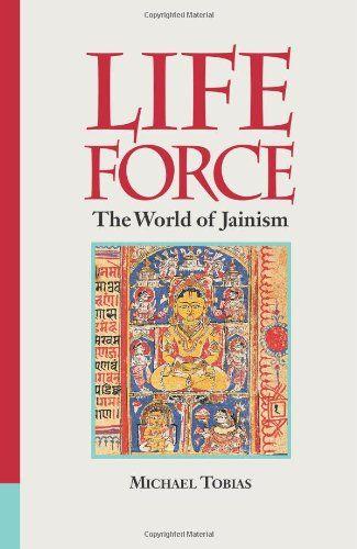 Robot Check Jainism Life Force Life