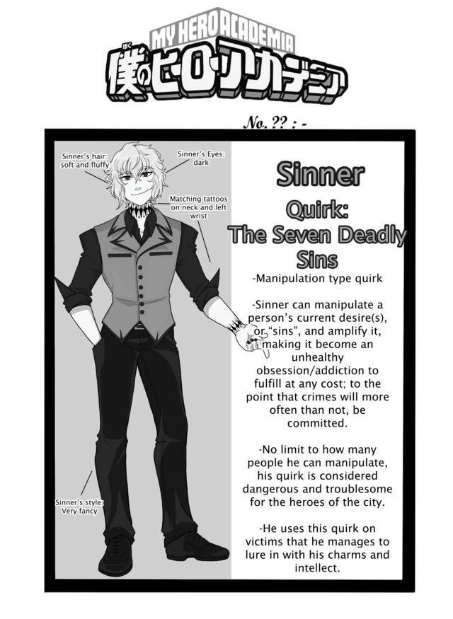 Villain Idea My Hero Academia Memes Hero Academia Characters My Hero
