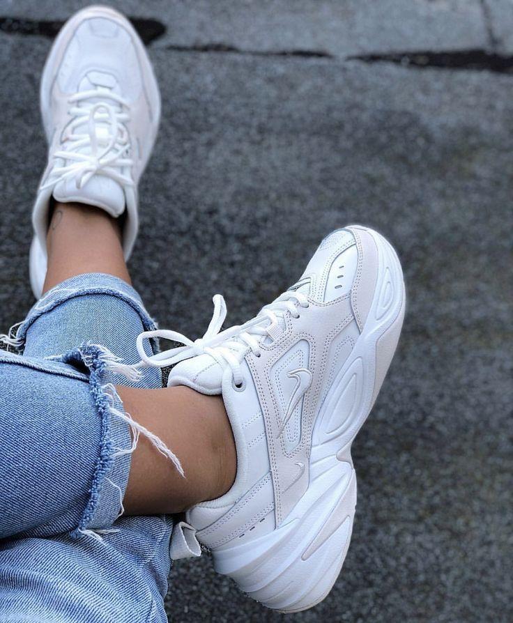 Puma Jeans OG   Kicks Box