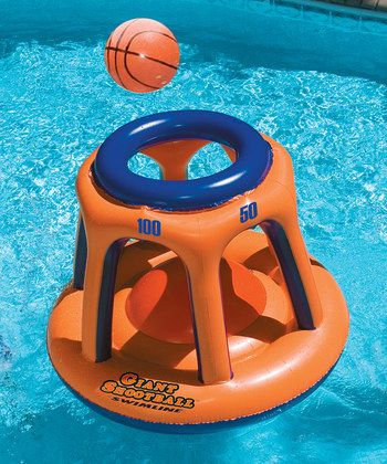 Cool Pool Accessories