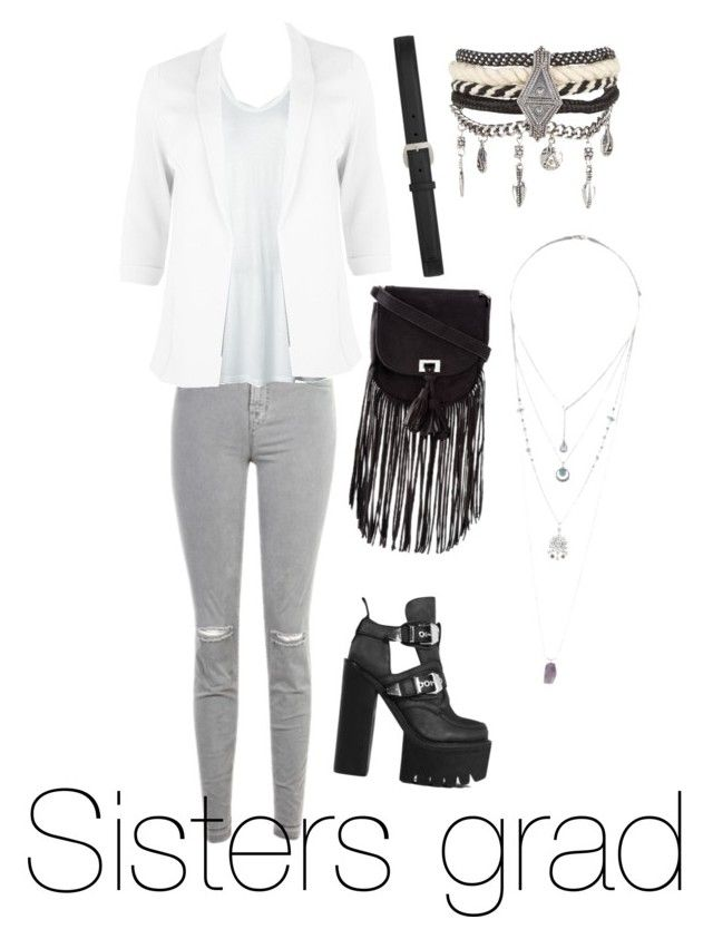 """""""Sister graduation meal x"""" by haley-abernethy on Polyvore"""