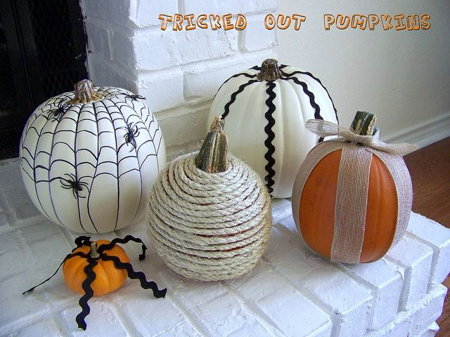 cool things to paint thanksgiving and pumpkins decor 31375
