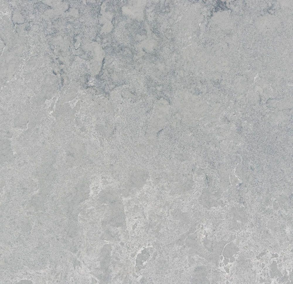 New Quartz Countertop Colors