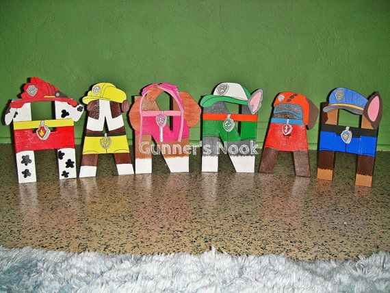 https\/\/wwwetsy\/listing\/180870331\/paw-patrol-character-letter - character letter