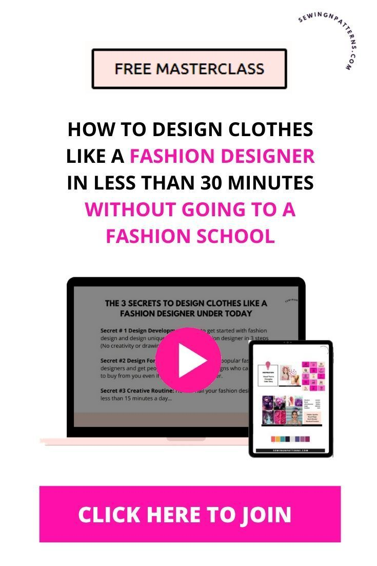 Fashion Design Masterclass Fashion Design Fashion Design Sketches Fashion Illustration Poses