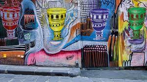 graffiti melbourne - Recherche Google