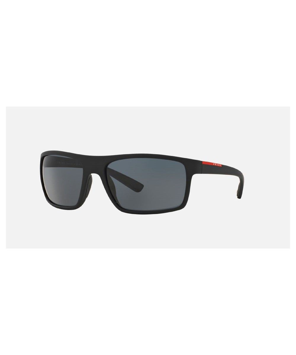 5295f8dbd4d32 PRADA Prada Ps02Qs Sunglasses .  prada  sunglasses