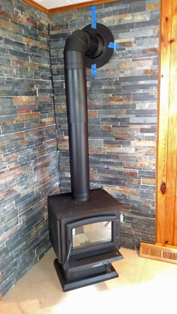 Fireplaces & Stoves - Zillges Spa, Landscape & Fireplace   Wood ...