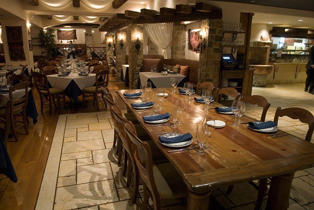 Estia greek restaurant greek mediterranian cuisine