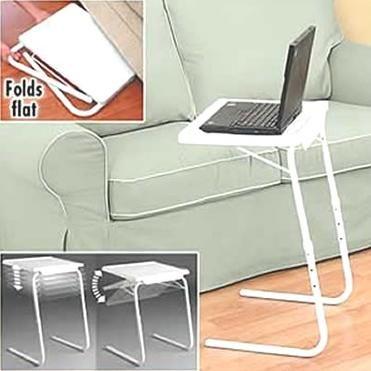Laptops Folding Table, China Laptops Folding Table, Laptops Folding Table,folding  Table,