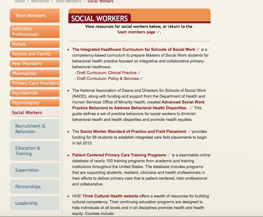 Medical Social Work Social Work Pinterest Medical Social Work