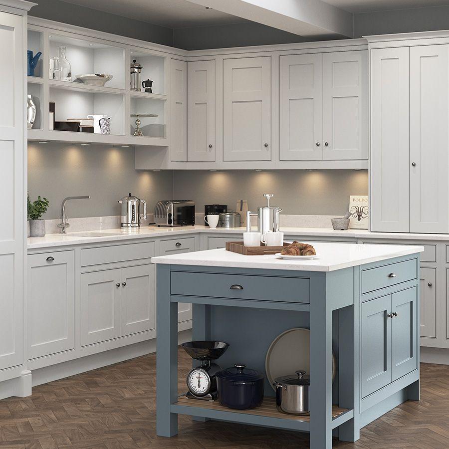 bucatarii john lewis Google Search Kitchen furniture