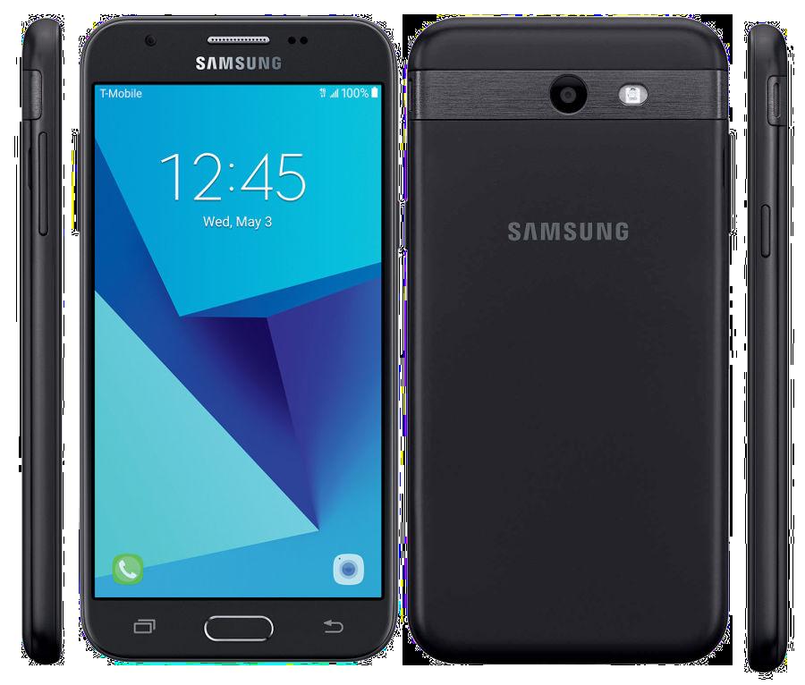 Unlock Samsung Galaxy J3 Prime Samsung, Samsung galaxy