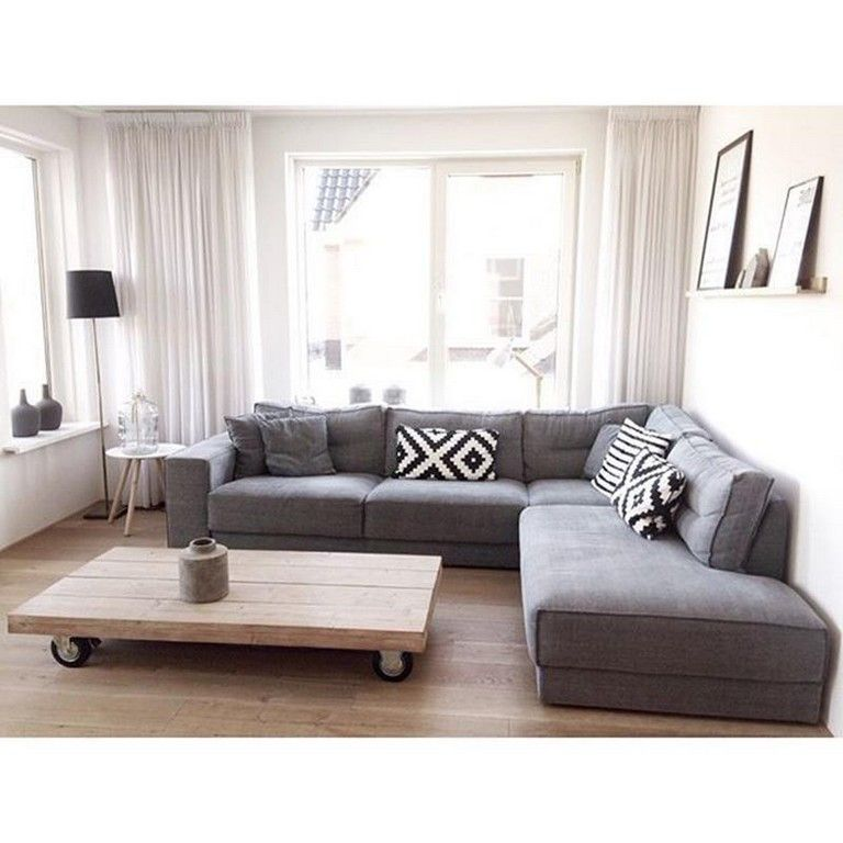 30 Luxury Cottage Style Living Room Furniture From Ikea