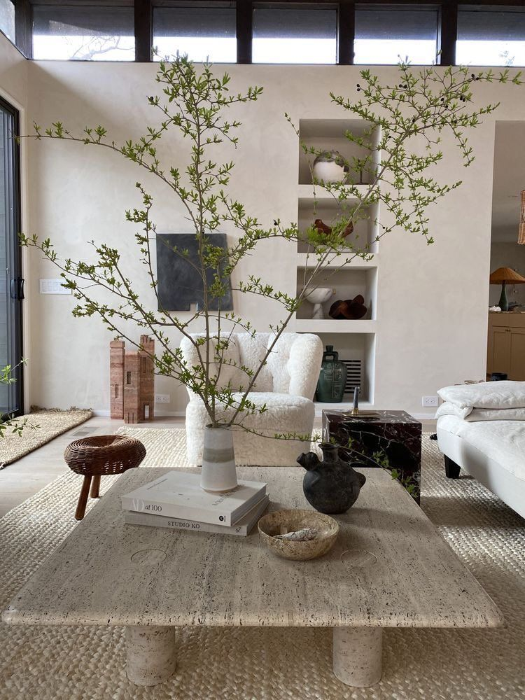 Pin By Morgan Hines On Abode In 2020 Home Home Living Room Home Remodeling