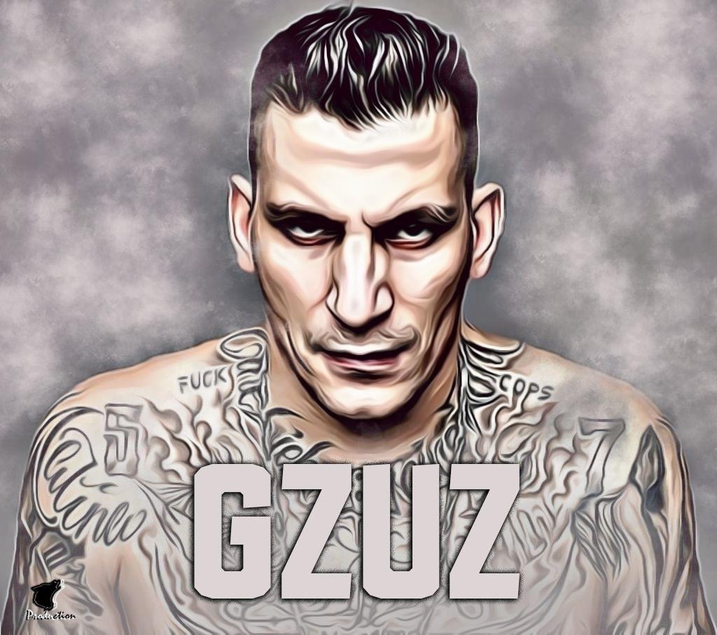 Gzuz Lockscreen Wallpaper 187 Gzuz187 Maxwell