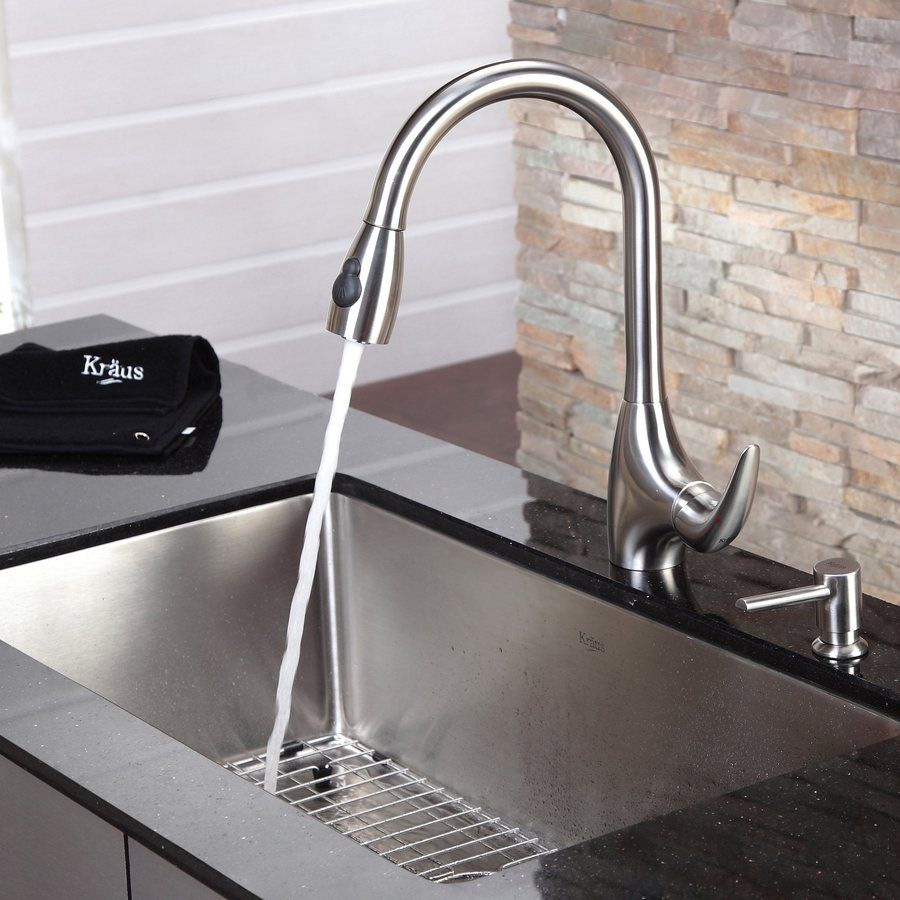 Access Denied Modern Kitchen Faucet Kitchen Faucet Design Kitchen Faucet