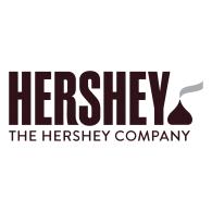 The Hershey Company Logo Vector Download Free Ai Eps Cdr Svg Pdf Seeklogo Com Hershey Cookies Hershey Logo Hershey Candy