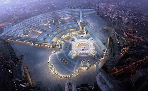 Rare Makkah Madina Photo Collection Rare Hd Makkah Wallpapers