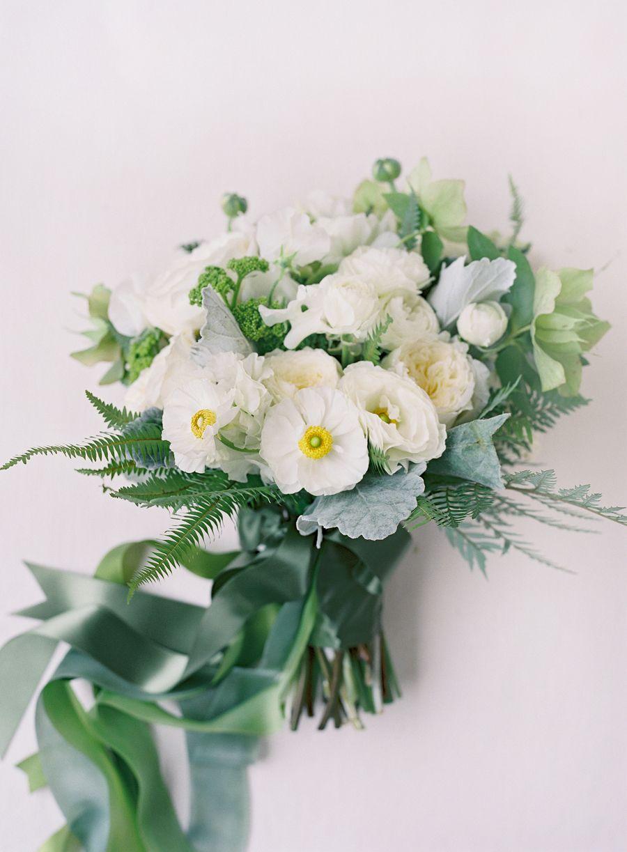 Black + White Dos Pueblos Ranch Wedding | Floral designs, Vaulting ...
