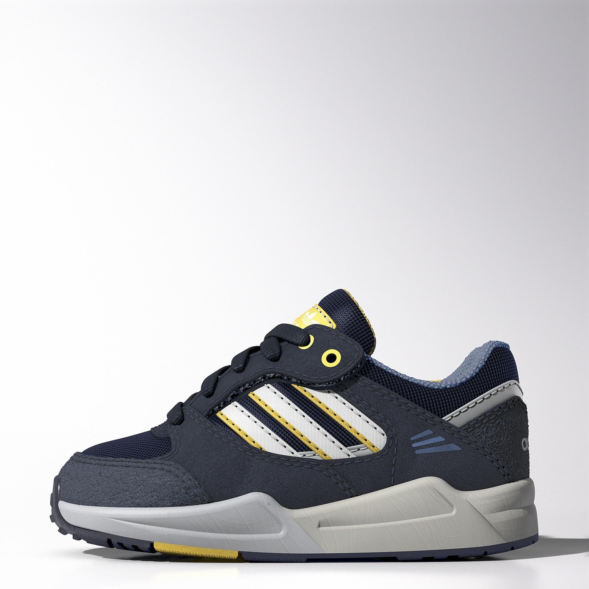 baby shoes adidas uk