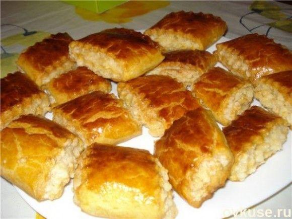 Пироги обычаи рецепты реферат Вкуснотища bb Пироги обычаи рецепты реферат